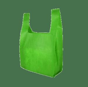 Túi xách T-shirt - Công ty bao bì Dương Vinh Hoa