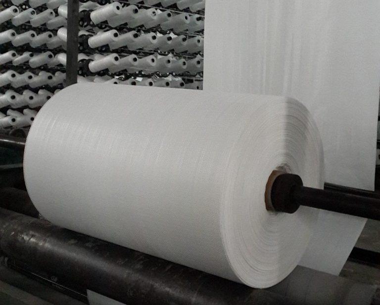 WPP fabric