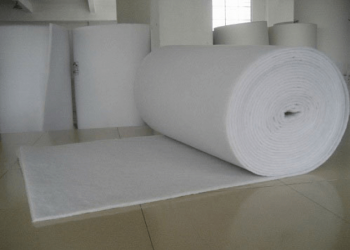 Buy non-woven fabric roll with large quantities in HCM City