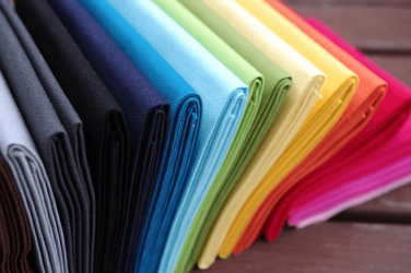 PP non-woven fabric (large amount and cheap price)