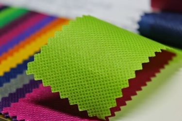 The highest quality for medical non-woven fabric