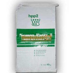 Where to buy laminated PP woven bag in HCM City
