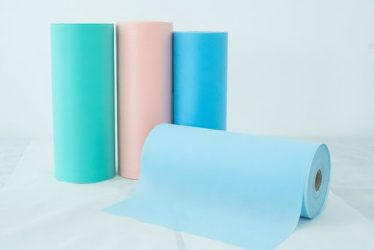 Where to buy medical non-woven sheet in HCM City