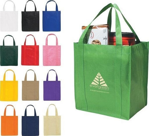 Top-reputable-Ultrasonic-non-woven-shopping-bag-manufacturer-in-domestic-and-international-markets (1)