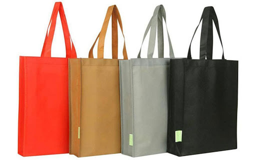 Top-reputable-Ultrasonic-non-woven-shopping-bag-manufacturer-in-domestic-and-international-markets (2) (1)