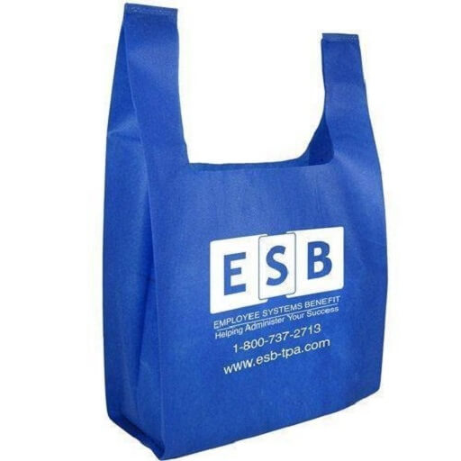 Top-reputable-Ultrasonic-non-woven-shopping-bag-manufacturer-in-domestic-and-international-markets (4)