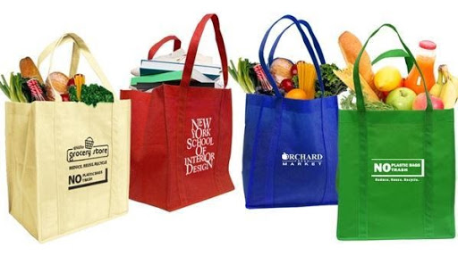 Top-reputable-Ultrasonic-non-woven-shopping-bag-manufacturer-in-domestic-and-international-markets (5)